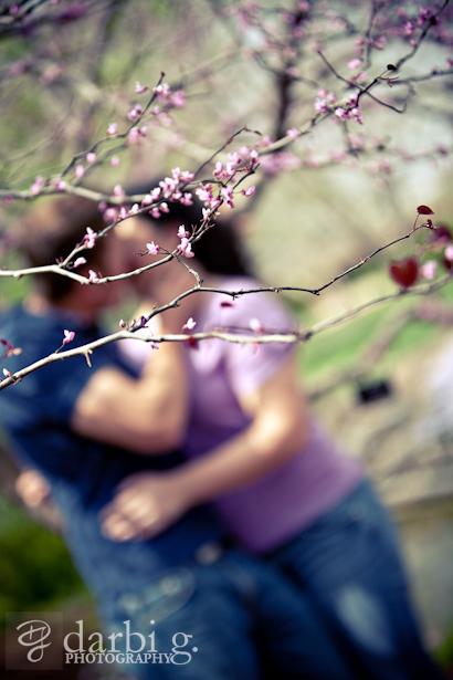 Darbi G Photography-engagement-photographer-_MG_1007-Edit