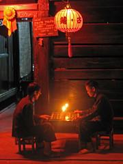 Abendgestaltung ohne TV - Vietnam (stefan grimm kln) Tags: kln vietnam stefan grimm