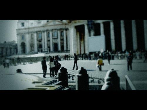 movie-rome1