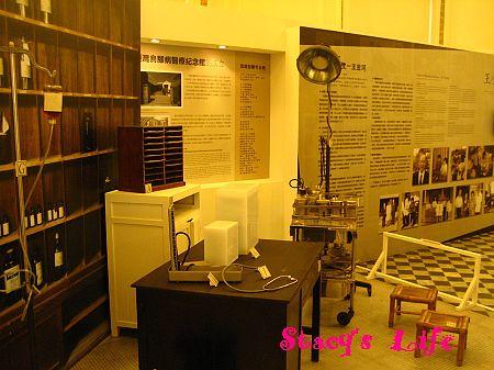 nEO_IMG_博物館三峽 176