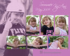 Summer Project (S.D. Photography) Tags: collage outdoor mothersday allsmiles naturallighting 28135mmis adobephotoshopcs3 canon40d
