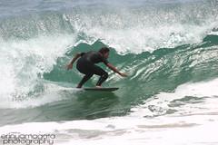 IMG_1275 (Erin Yamagata) Tags: sun beach water surf barrel newport wedge bodyboard skimboard airs
