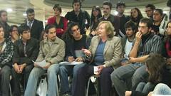 Profesora Figueroa