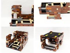 ContactSheet-006 (starstreak007) Tags: lego ucs sandcrawler 10144
