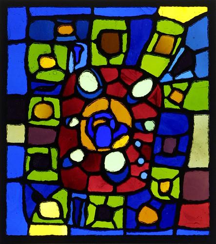 Dina Burztyn Public Art