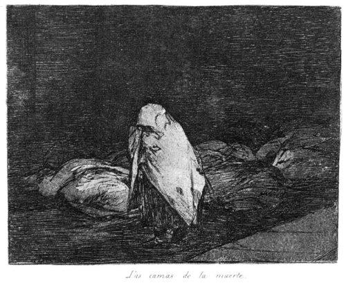 Goya-Guerra_(62)