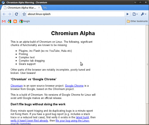 chromium_linux_browser_alpha_version