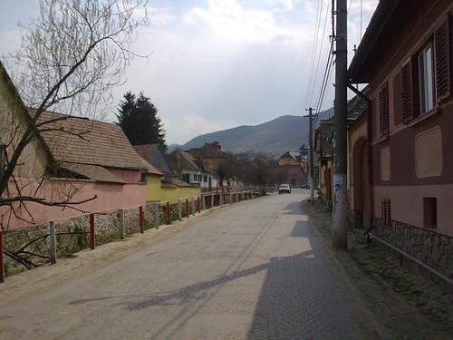 Bild744