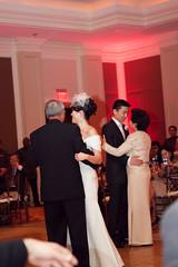 2009-05-09_17-12-23_1381 (Elton Lin) Tags: washingtondc uploaded mandarinoriental jeanandrewedding