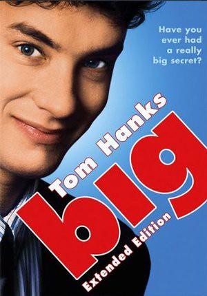 3601563030 96882a4056 Big (1988)
