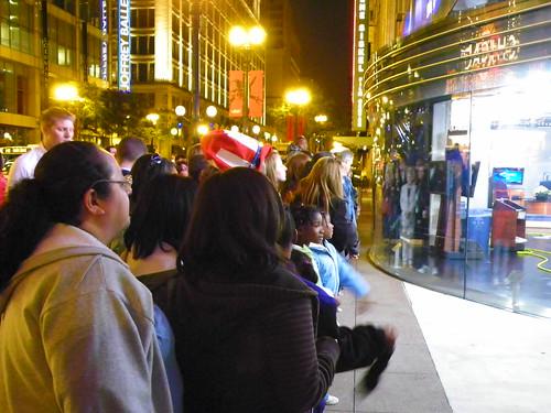 6.6.2009 Chicago (33)