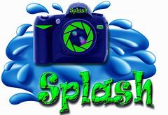 1best splash final_edited-3