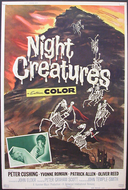 nightcreatures_poster