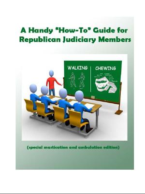 090610_judiciary_guide