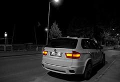 BMW X5 3.0d _4 (csmagyar) Tags: nikon bmw x5 tihany 18135 d80 csmagyar