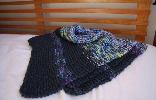 buster blanket-2