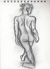 Life-Drawing_2009-06-08_03