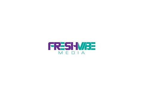 freshvibe logo