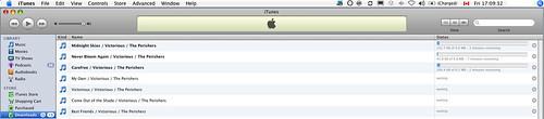 [iTunes-Perishers-IT-download]
