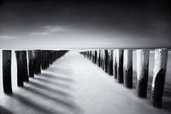 No Square (Joel Tjintjelaar) Tags: longexposure blackandwhite bw white black monochrome digital canon silver eos rebel long exposure angle gray 110 wide wideangle filter sp ii nd di pro af tamron ultra uwa ndfilter ultrawideangle f3545 xti efex grayfilter 400d eos400d canoneos400d canoneosdigitalrebelxti 10stops 1024mm blackwhitelandscape uwalens monochromelandscape bw110nd silverefexpro tamron1024 tjintjelaar tamron1024mm tamronspaf1024mmf3545diii committeeofartists