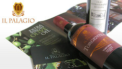 Winery estate Il Palagio (Open Lab) Tags: winery designprint