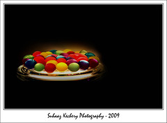 Colours of Life............. (suhaaz Kechery) Tags: