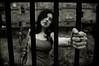 Kerieva (Mayastar) Tags: musician friend glasgow photoshooting mayastar