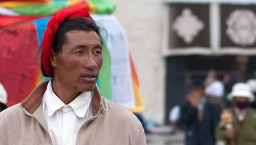 Lhasa 12
