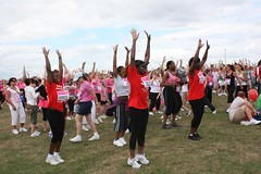 Race for life-155