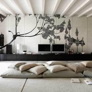 milan attic apartment