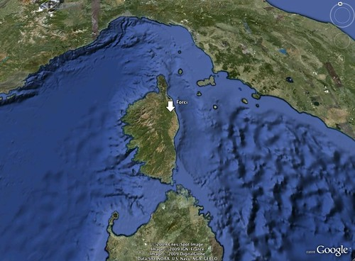Forci, GoogleSat Loc (cams) 01