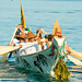 Suquamish Tribal Journeys-25