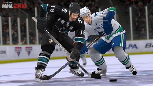NHL 2K10 - 8.jpg