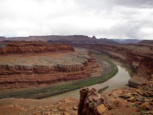 Canyonlands-8
