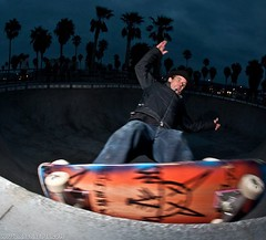 Adam Paul Venice Skatepark (Adam-Paul) Tags: dogtown gangsta zboys adampaul veniceskatepark