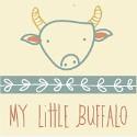 mylittlebuffalo