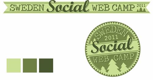 SSWC logo 2011 (pdf)
