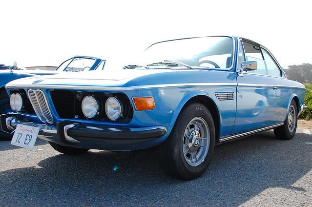 2011 Bernal GT