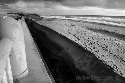 Sea Dune