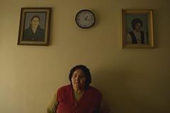 Generaciones (sebastianvs) Tags: grandma portrait people santafe nikon gente sebastian retrato personas abuela rosario ortigoza d3100 sebastianortigoza nikond3100