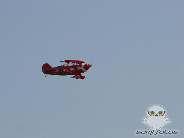 Cobertura do 4° Fly Norte-11 e 12 de Junho de 2011 - Página 2 5830492829_918669da44_z