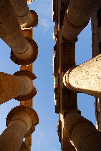 LND_3908 Karnak