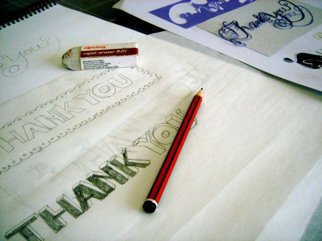 sketching, sketching...