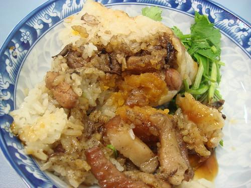 木火肉粽-蛋黃粽3.JPG