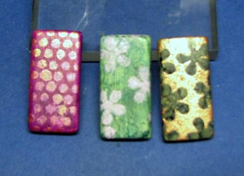 bamboo tiles - masking007