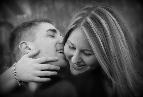 Nick & Erin 11