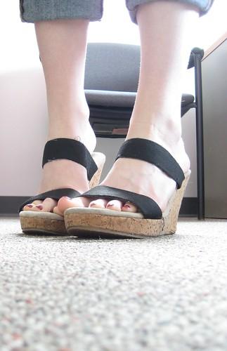 03-10 shoes