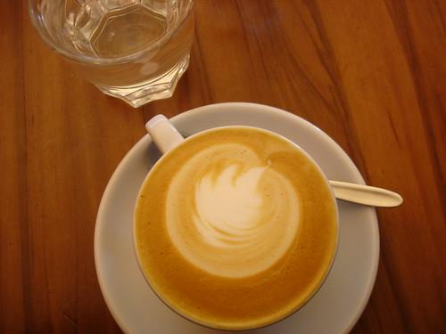 weltcafé von Ihnen.