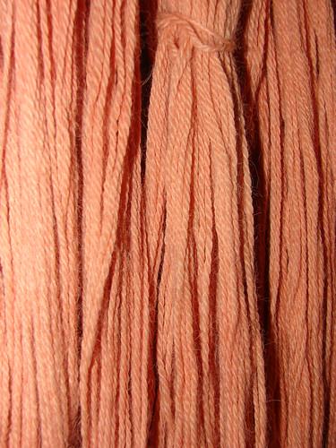 2009 knits 143