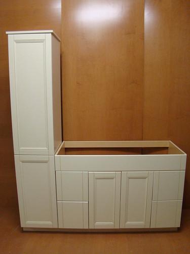 premier by kraftmaid maple bathroom vanity sink cabinet ebay